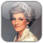 Princess of Wales Diana